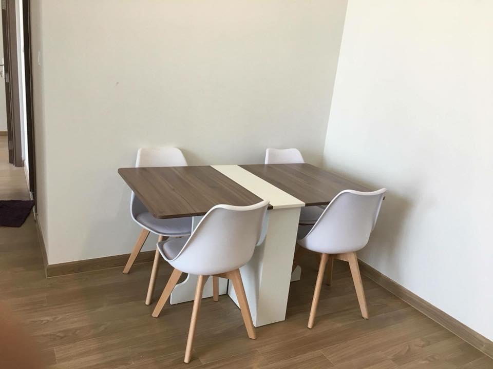 bàn ghế cafe gấp giá rẻ