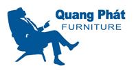 Bàn ghế làm việc văn phòng, nội thất gia đình thanh lý giá rẻ Hà Nội