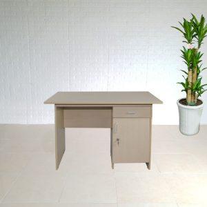 Ban Lam Viec 1m2 Bch04 4 600x600
