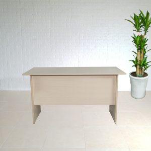 Ban Lam Viec 1m6 Blv06 1