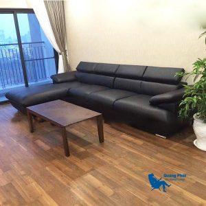 Sofa Goc Da Chu L 1 (1) Copy