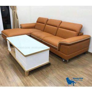 Sofa Goc Da Chu L 2 (1) Copy