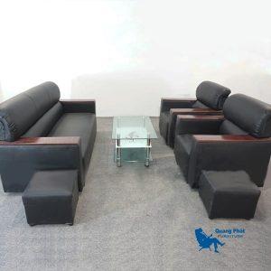 Sofa Nhat Den 1 Copy