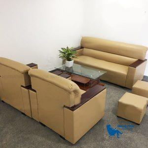 Sofa Nhat Kem 2 Copy