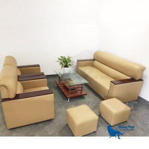 Sofa Nhat Kem 3 Copy