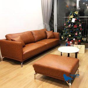 Sofa Vang Da 2 1 Copy