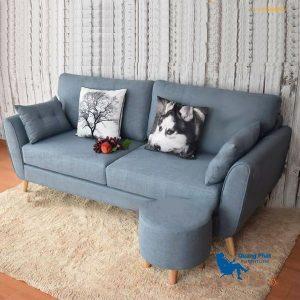 Sofa Vang Ni 1m8 Sfv14 1 Copy