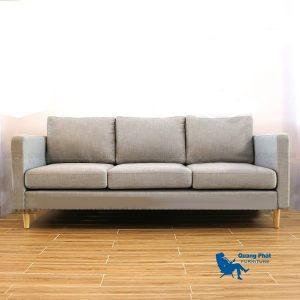 Sofa Vang Ni 2m Sfv16 Copy